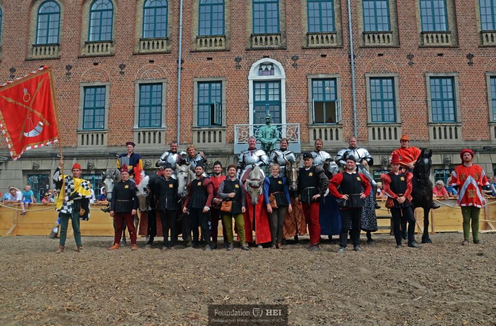 HEI-team-te-Nyborg-2014