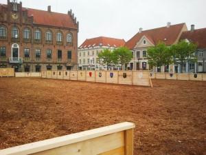 05 Nyborg square